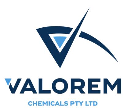 Valorem Chemicals Pty Ltd lance la distribution d'additifs pour lubrifiants en Australie et en Nouvelle-Zélande pour IPAC dans - - - NEWS INDUSTRIE image3-1